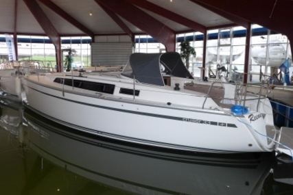 Bavaria 33 Cruiser for sale in Germany for €94,000 (£83,910)