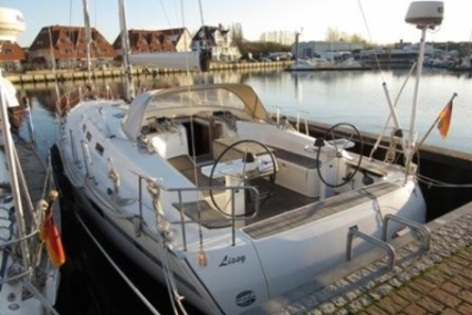 Bavaria Yachts 45 Cruiser for sale in Germany for €135,000 (£119,056)