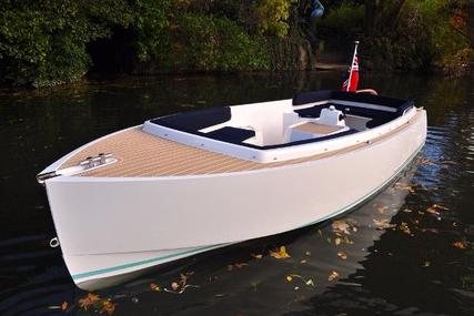 English Harbour 16 Launch for sale in United Kingdom for £23,925