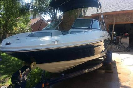 Sea Ray 205 Sport for sale in United States of America for $25,050 (£18,689)