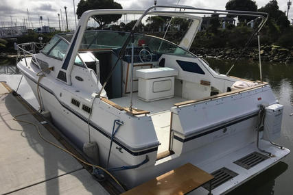 Sea Ray 300 Weekender for sale in United States of America for $21,800 (£15,544)