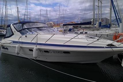 Windy 33 MISTRAL for sale in Spain for €70,000 (£61,985)