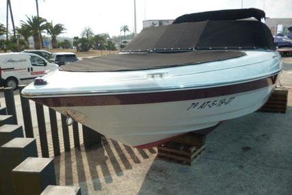 Doral 200 Sunquest for sale in Spain for €21,000 (£18,444)