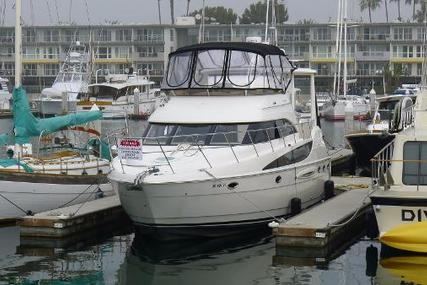 Meridian 408 Motoryacht for sale in United States of America for $199,000 (£142,292)