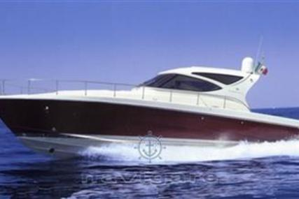 Cayman 43 w.a. for sale in Italy for €175,000 (£154,135)
