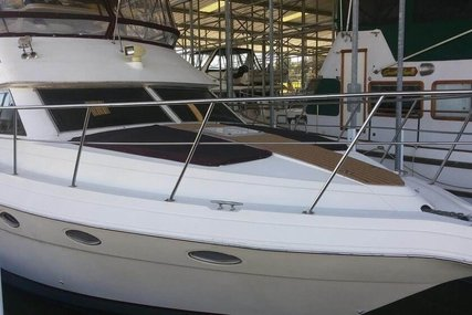 Cruisers Yachts 3950 for sale in United States of America for $62,400 (£47,098)