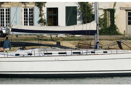 Beneteau Cyclades 50.4 for sale in Spain for €132,000 (£116,516)