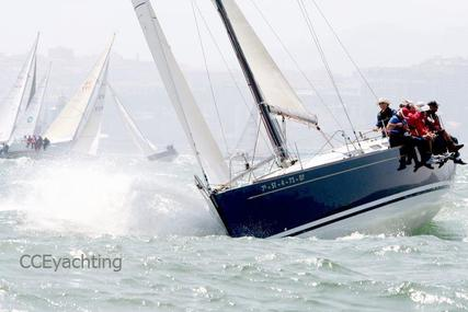 Cantiere Del Pardo GRAND SOLEIL 45 RACE for sale in Spain for €250,000 (£223,416)