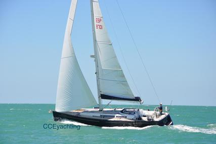 Cantiere Del Pardo GRAND SOLEIL 43 for sale in Spain for €186,000 (£167,044)