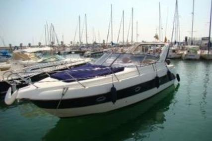 Sessa Marine C30 for sale in Spain for €64,000 (£57,158)