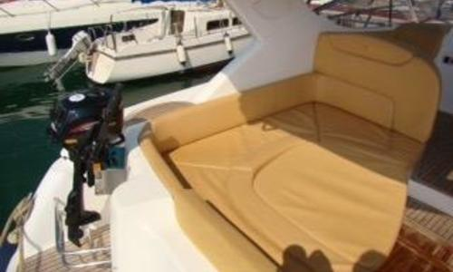 Image of Sessa Marine C30 for sale in Spain for €74,000 (£65,514) MARESME, , Spain