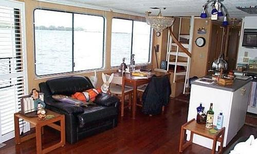 Image of Skipperliner 1990/2003 HouseCruiser for sale in Canada for P.O.A. Toronto, ON, Canada