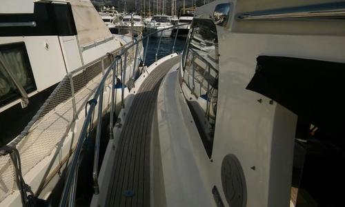 Image of Rockharbour 42 for sale in Turkey for €159,000 (£139,737) ISTANBUL, , Turkey