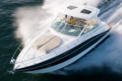 Cruisers Yachts 360 Express for sale in Canada for P.O.A.