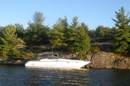 Sea Ray 370 Sun Sport for sale in Canada for P.O.A.