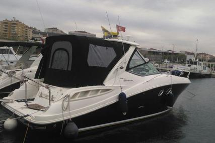 Sea Ray 335 Sundancer for sale in Turkey for €115,000 (£101,420)