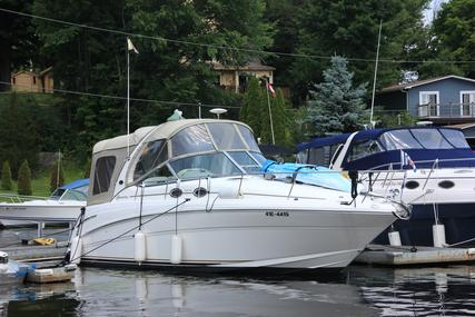 Sea Ray 300 Sundancer for sale in Canada for P.O.A.