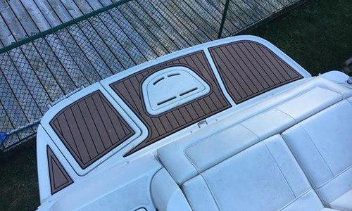 Image of Sea Ray 260 Sundeck for sale in Canada for P.O.A. Rideau Lakes, ON, Canada