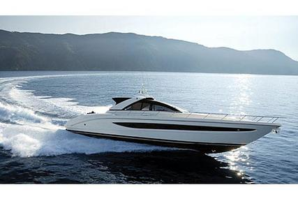 Riva 68 Ego for sale in Italy for €949,000 (£850,511)