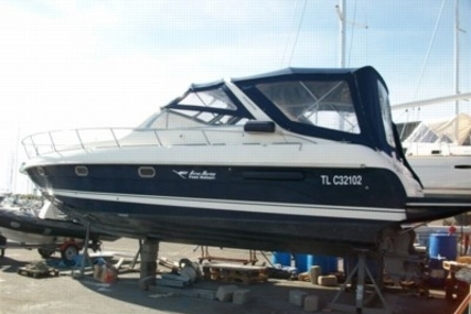 Airon Marine 345 for sale in France for €99,000 (£86,650)