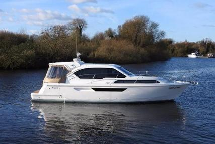 Broom 35 Coupe for sale in United Kingdom for £229,950