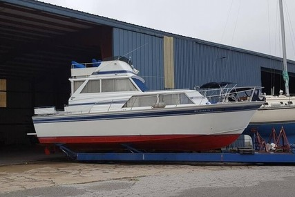 Marinette 32 for sale in United States of America for $14,000 (£10,660)