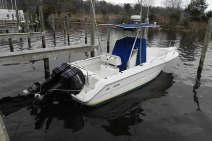 Sea Ray Laguna 24 for sale in United States of America for $27,000 (£20,776)