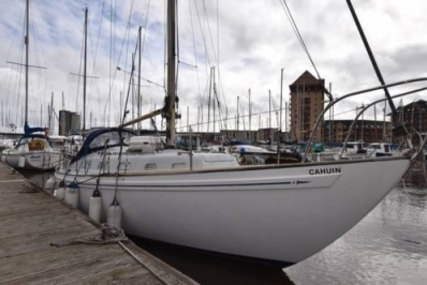 Riva 34 for sale in United Kingdom for £15,300