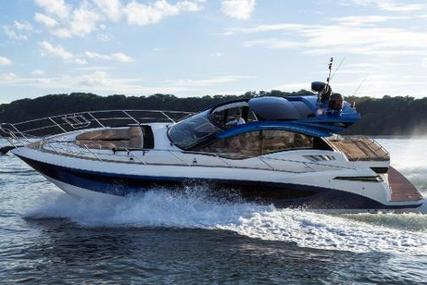 Galeon 485 HTS for sale in United Kingdom for P.O.A.