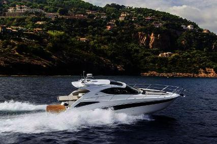 Galeon 405 HTL for sale in United Kingdom for P.O.A.