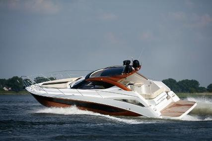 Galeon 385 HTS for sale in United Kingdom for P.O.A. (P.O.A.)