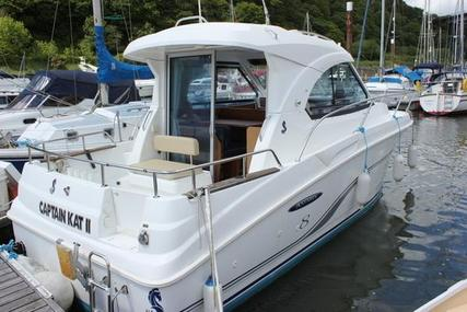 Beneteau Antares 8 for sale in United Kingdom for £39,995