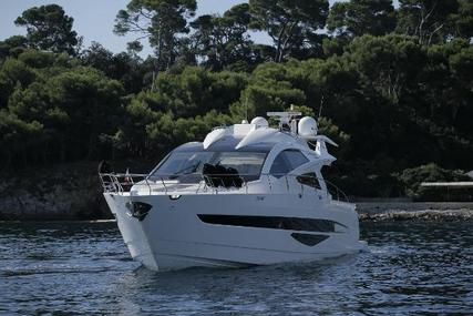 Galeon 700 Skydeck for sale in United Kingdom for P.O.A. (P.O.A.)
