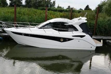 Galeon 305 HTS for sale in United Kingdom for £166,946