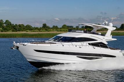 Galeon 660 Fly for sale in United Kingdom for P.O.A. (P.O.A.)