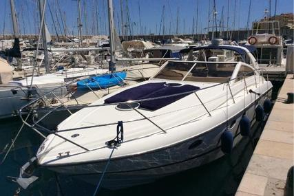 Princess V42 for sale in France for £99,950