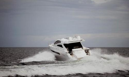 Image of Galeon 700 Raptor for sale in United Kingdom for P.O.A. (P.O.A.) Southampton, United Kingdom