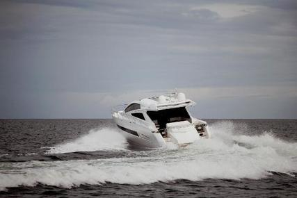 Galeon 700 Raptor for sale in United Kingdom for P.O.A. (P.O.A.)