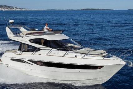 Galeon 380 Fly for sale in United Kingdom for P.O.A. (P.O.A.)