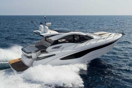 Galeon 445 HTS for sale in United Kingdom for €620,242 (£558,399)