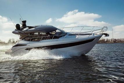 Galeon 365 HTS for sale in United Kingdom for P.O.A.
