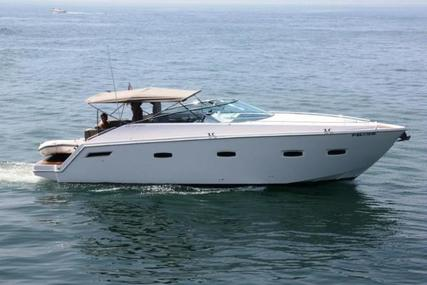 Sealine S35 for sale in Spain for €150,000 (£133,672)