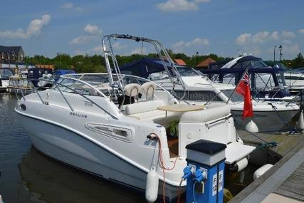 Sealine S25 for sale in United Kingdom for £34,950