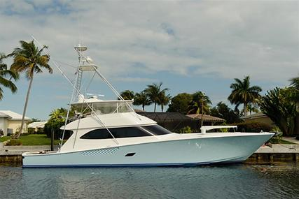 Viking Yachts Convertible for sale in United States of America for $3,900,000 (£3,054,344)