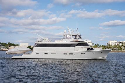 Pacifica for sale in United States of America for $740,000 (£529,388)