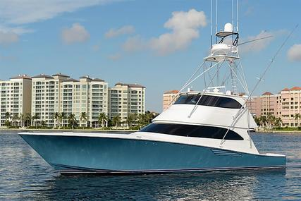 Viking Sportfisherman w/Seakeeper for sale in United States of America for $4,700,000 (£3,556,834)