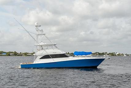 Viking Convertible for sale in United States of America for $995,000 (£716,663)