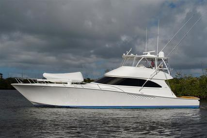 Viking Yachts Convertible for sale in United States of America for $3,195,000 (£2,505,489)