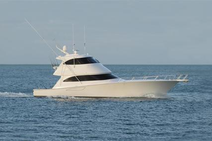 Viking Yachts Enclosed Bridge for sale in United States of America for $3,050,000 (£2,302,061)