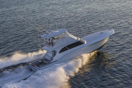 Shearline Boatworks Custom Carolina for sale in United States of America for $1,499,000